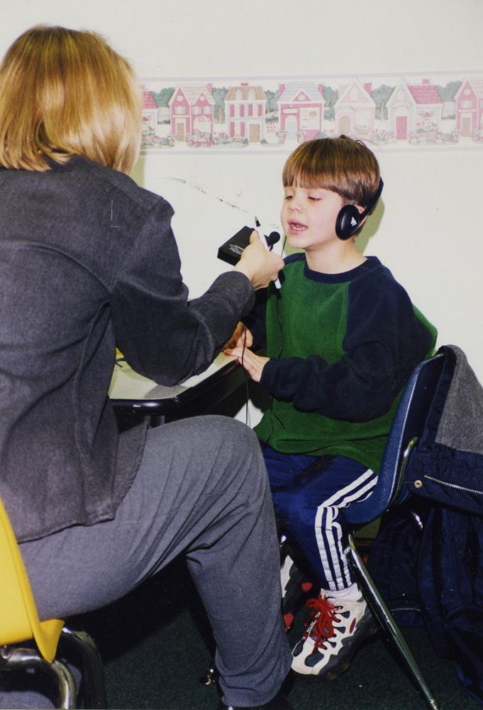 Speech-and-Hearing_Therapy-06